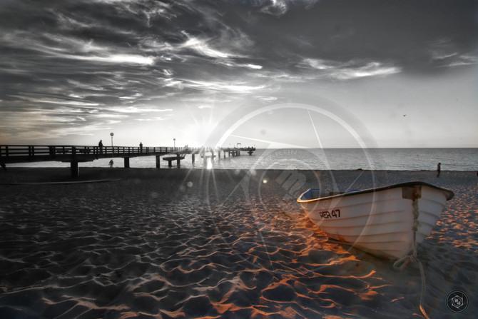 Neue Ostseebilder