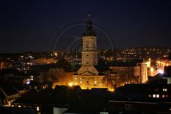 retrocharme-city (15)