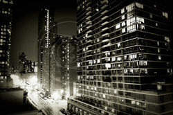 retrocharme-city (12)