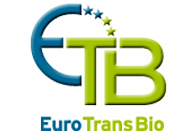 Euro Trans Bio