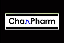 ChanPharm gmbH