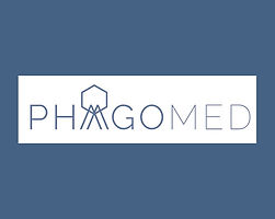 PhagoMed