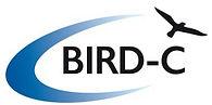 bird-c.jpg