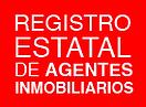 REGISTROESTATAL.png