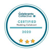 Celebrants+Collective+Badges+2020++(5).p