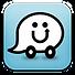 waze-icon.png
