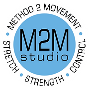 M2M_Studio_2020_ColorLogo.png