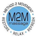 M2M_Massage_2020_ColorLogo300.png