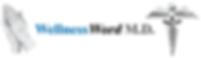 Wellness Word Logo.png