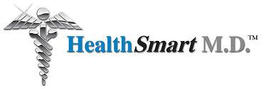 HealthSmartLogoTM.jpg