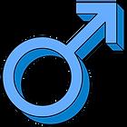 male symbol.png