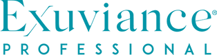exuviance-logotype-01.png
