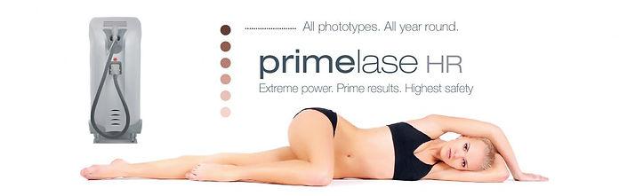 Primelase-banner-1024x321.jpg