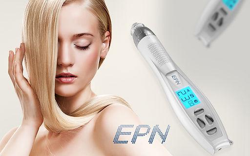 epn-clinicpen.jpg