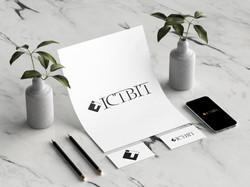 ICTbit