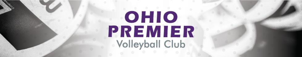 OPVC_Logo.png