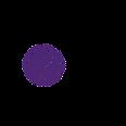 OP_Black_Purple_edited.png