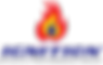 Ignition logo.png