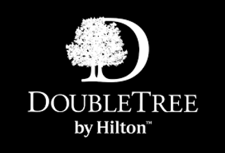 Doubletree logo black background.png