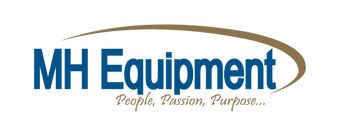 MH-Equipment-Logo-with-Tag-Line-01.png