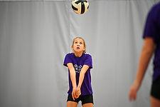 RG Sports September '21-100.jpg