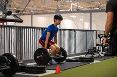 RG Sports September '21-7.jpg