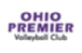 OP_Wordmark_Purple_Black.png