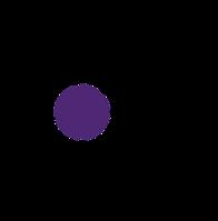OP_Black_Purple.png