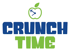 CrunchTime.png