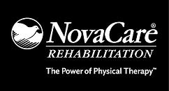 NovaCare Logo black background.png