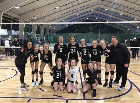 13 Proffitt finished 2nd in Gold