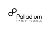 plladium