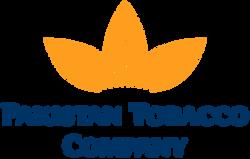 Pakistan_Tobacco_Company_logo.svg_