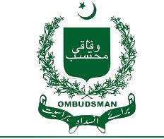 Federal-Ombudsman-logo