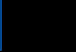 dfid-logo