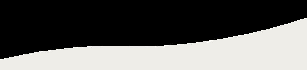 Tan Banner-01.png