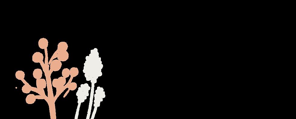 Floral 1-01.png