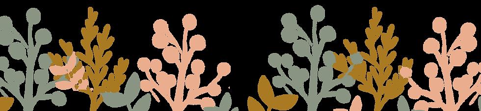 Floral Banner-01.png