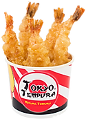 GLAZED TEMPURA copy_edited.png