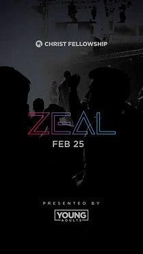 ZEAL Story 1.jpg