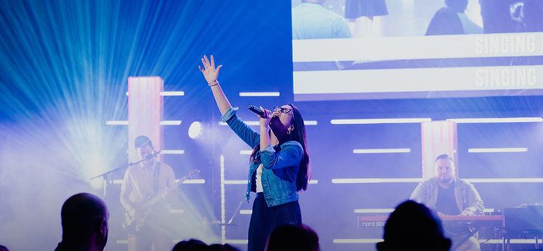 Attend_worship_banner_5.jpg