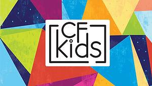 03_CF Kids_slide.jpg