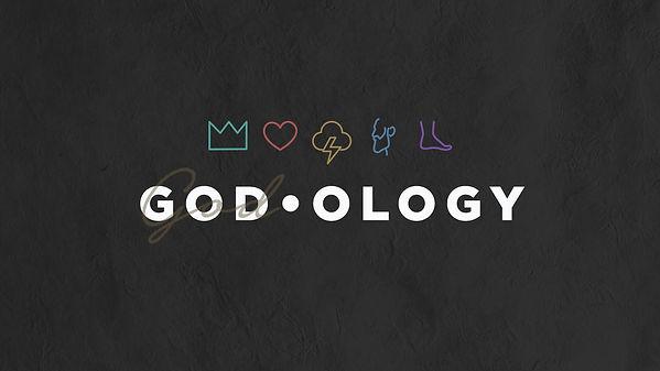 Godology.jpg