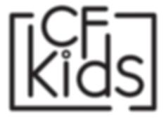 04_CF-Kids_slide.png