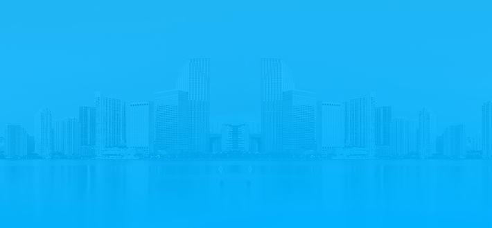 community banner_3.jpg
