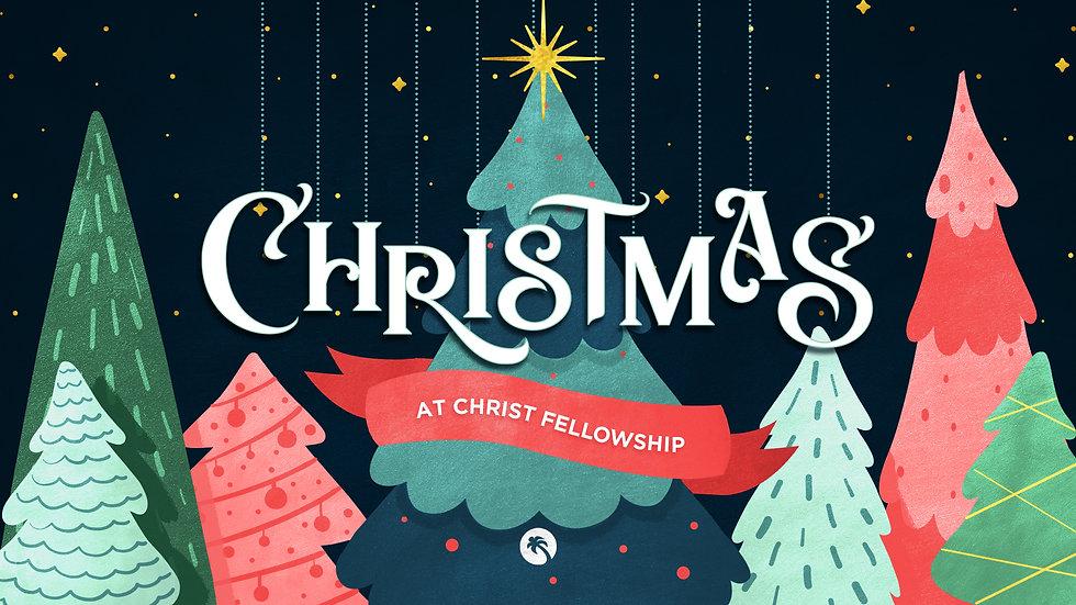 Christmas_2_OrnateText_Title.jpg