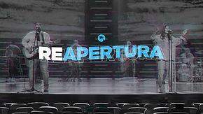 SPA_Re-Opening_youtube.jpg