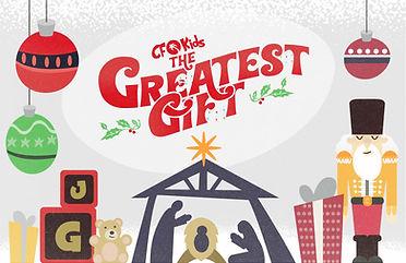 Greatest Gift (1).jpg