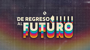 SPA_Back to the Future_slide_horizantal_