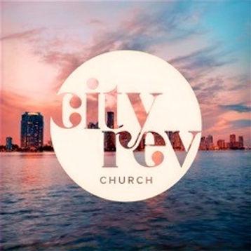 CityRev_edited.jpg
